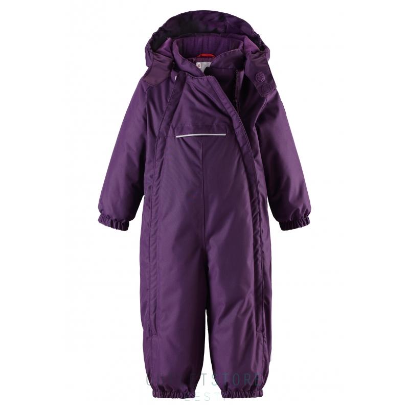 9d84f097613 Reimatec® talvekombe COPENHAGEN Deep violet @ OutletStoreEesti ...