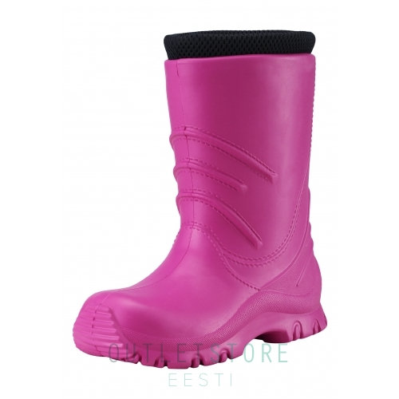 ffce12b7f0c Reima voodriga kummikud FRILLO Pink @ OutletStoreEesti, outletstore