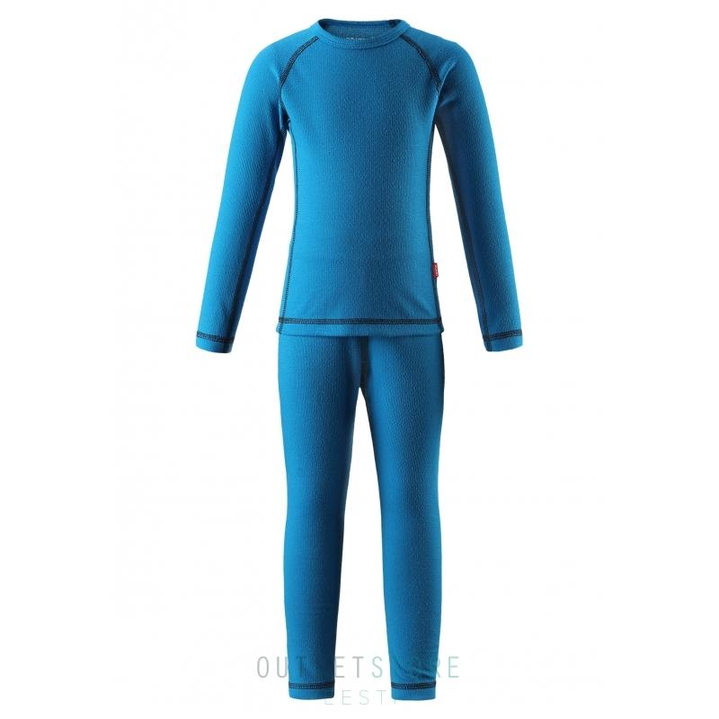 f9dd3d9fd52 Reima termopesu komplekt LANI Blue @ OutletStoreEesti, outletstore