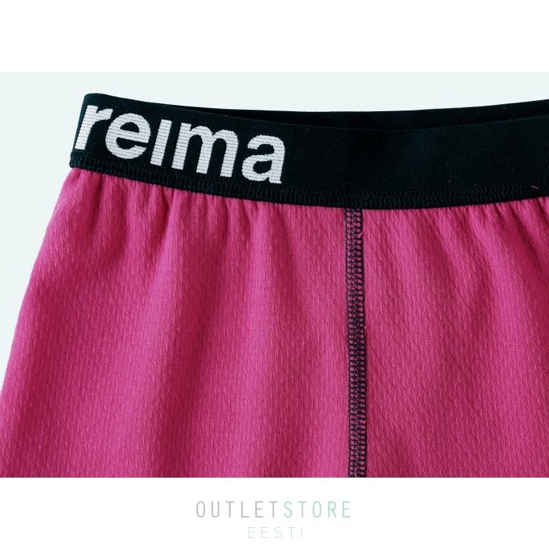 f60674266d5 Reima termopesu komplekt LANI Pink @ OutletStoreEesti, outletstore