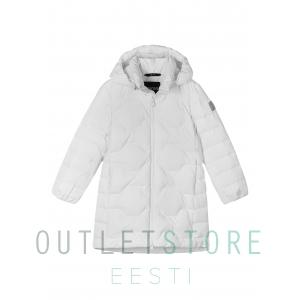 White-531538-0100_front.jpg