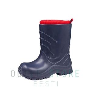 eng_pl_Rain-boots-light-EVA-foam-Reima-Frillo-navy-9710_7.jpg