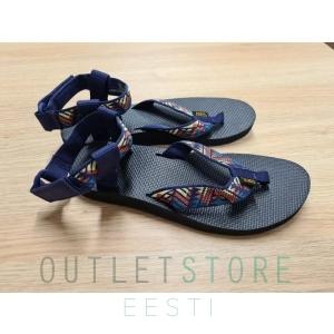 Teva Original Sandal GC100 Boomerang 37