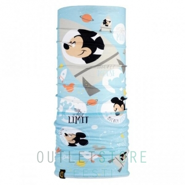 MICKEY KIDS POLAR BUFF® MOON SKY/ICICLE