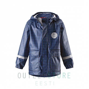 reima-kids-vihma-jacket-17a-rma-521493-navy-1.jpg