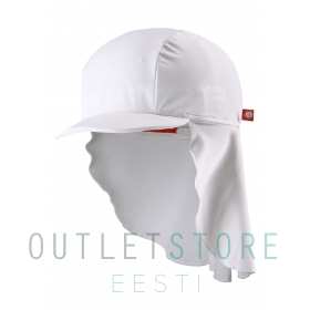 Reima Toddlers UV-hat Vesikko White