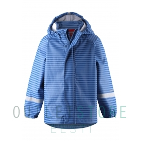 Reima rain jacket VESI Denim blue
