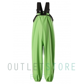 Reima rain pants LAMMIKKO Summer green
