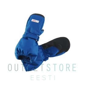 Reimatec® winter mittens OTE Blue
