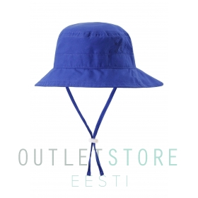 Reima sunhat Tropical Ultramarine blue