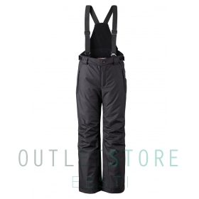 Reimatec® winter pants Wingon Black