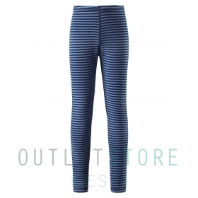 Reima leggings Hytte Navy