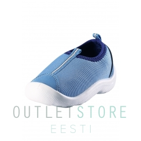 Reima Toddlers shoes Sloop Sky blue