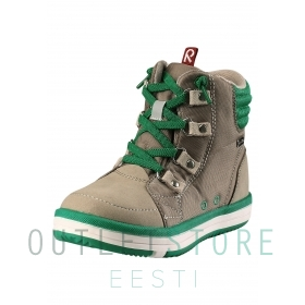 Reimatec spring boots WETTER Wash Sand