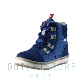 Reimatec spring boots WETTER Wash Blue