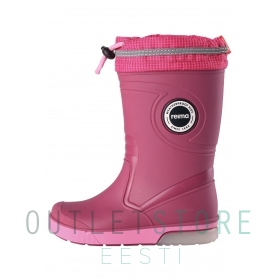 Reima rain boots TWINKLE Cranberry pink