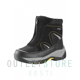 Reimatec® winter boots Vainio Black