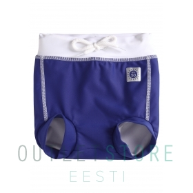 Reima Babies swim shorts UV 50+ BELIZE Ultramarine blue