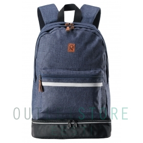 Reima kids backpack Limitys Navy