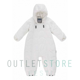 Lassie 2in1 sleeping bag SOINTI Off white