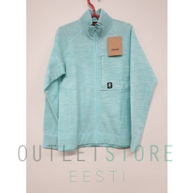 Sweater, Mists Light turquoise,140 cm