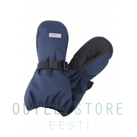 Reimatec® winter mittens OTE Navy