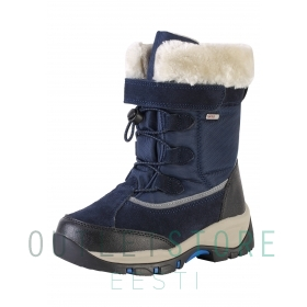 Reimatec® winter boots SAMOYED Navy