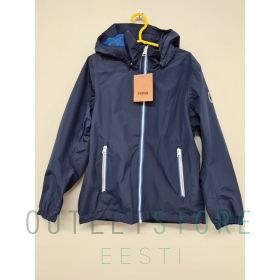 Reima jacket Cipher Navy, suurus 128