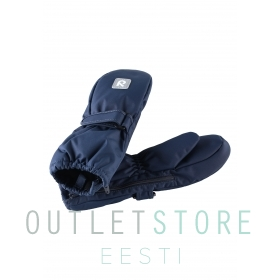 Reima winter mittens TASSU Navy