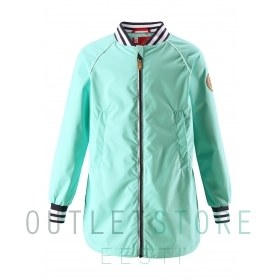 Reima Jacket ASTERI Mint