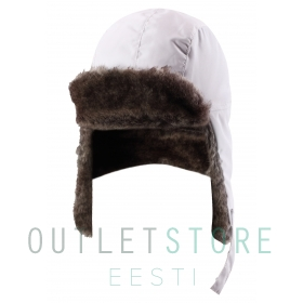 Reimatec hat Ilves white