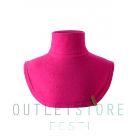 Reima Neck warmer LEGENDA Raspberry pink