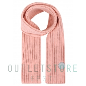 Sall, Nuuksio Powder pink,One size