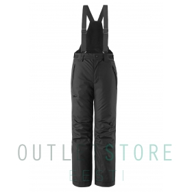 Reimatec® winter pants TERRIE Black