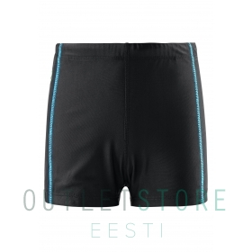 Reima Kids swim trunks Barbuda