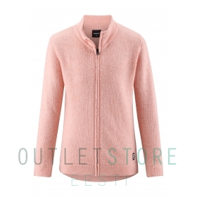 Reima Sweater Noshaq Powder pink, size 140 cm