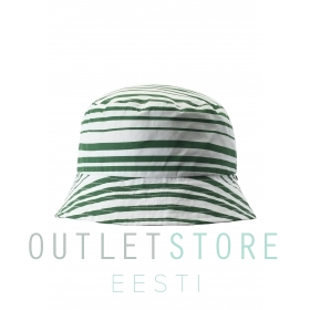 Hat, Hailuoto Forest green,50 cm