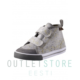 Reima sneakers HUVITUS Light grey