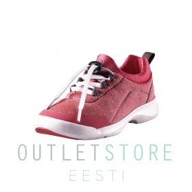 Reima sneakers SHORE Pink rose