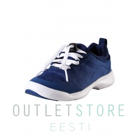 Reima sneakers SHORE Blue