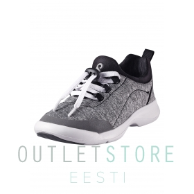 Reima sneakers SHORE Soft grey