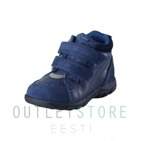 Reima shoes LOTTE Navy blue