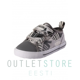 Reima sneakers METKA Light grey