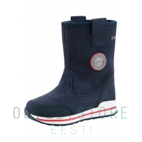 Reimatec winter boots Dome Navy, size 32