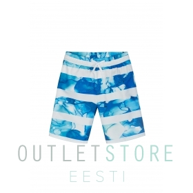Reima Shorts Papaija Aquatic, size 128