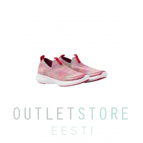 Reima Sneakers Bouncing Multicolor pink, size 28