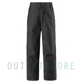 Reimatec pants SLANA Black