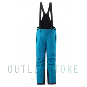 Reimatec® winter pants Wingon Dark sea blue
