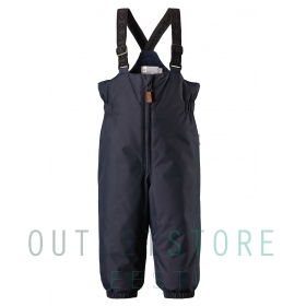 Reimatec®  winter pants MATIAS Navy