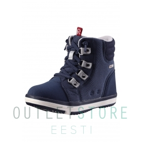 Reimatec spring boots WETTER Wash Soft blue
